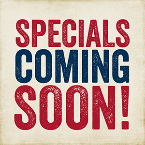 -img-specials-coming-soon.jpg